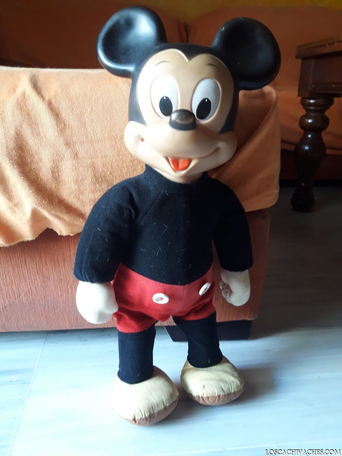 Mickey mouse, juguetes antiguos, cachivaches,
