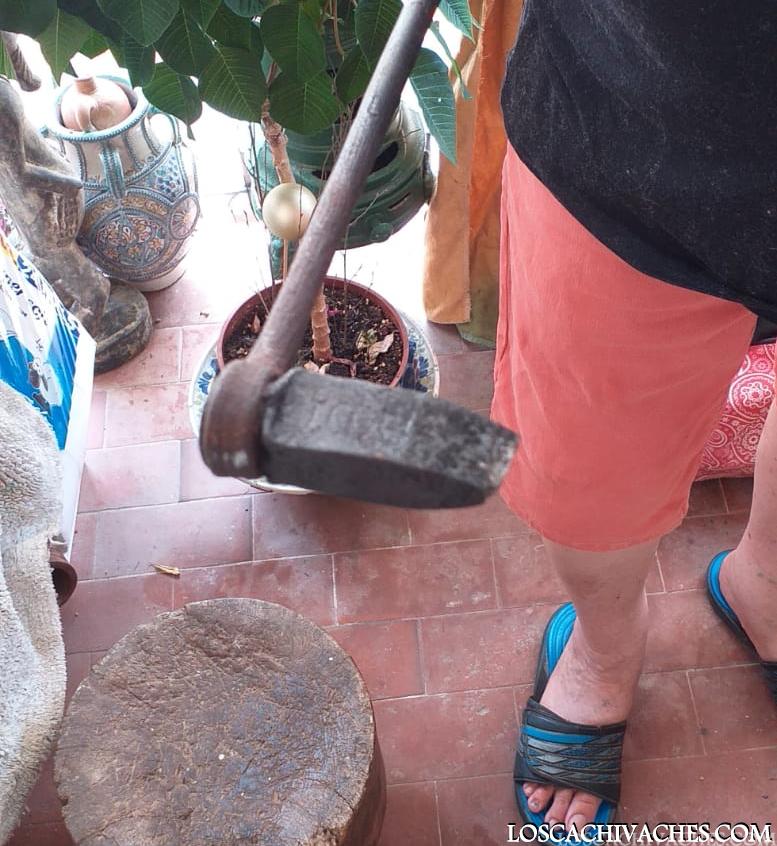 soldador,estaño,hierro,antiguo,cachivaches,herramientas