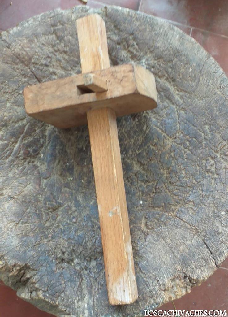 trusquin,cachivaches,madera,herramientas,carpintero,trazado,antiguo